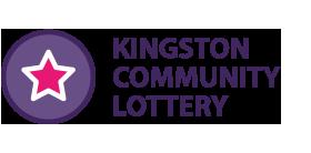 Kingston Community Lottery